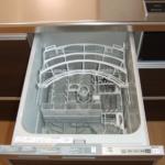 住宅ご提案プラン食器洗浄機